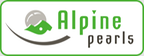alpinepearls